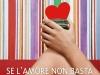 stay-larkin-italian-cover