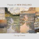 3Ws – Carolyn Downie