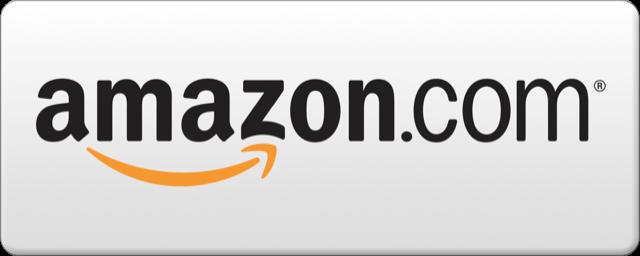 SQ_Amazon_72dpi