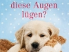 stay-larkin-german-cover