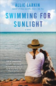 swimming-for-sunlight-9781501198489_hr