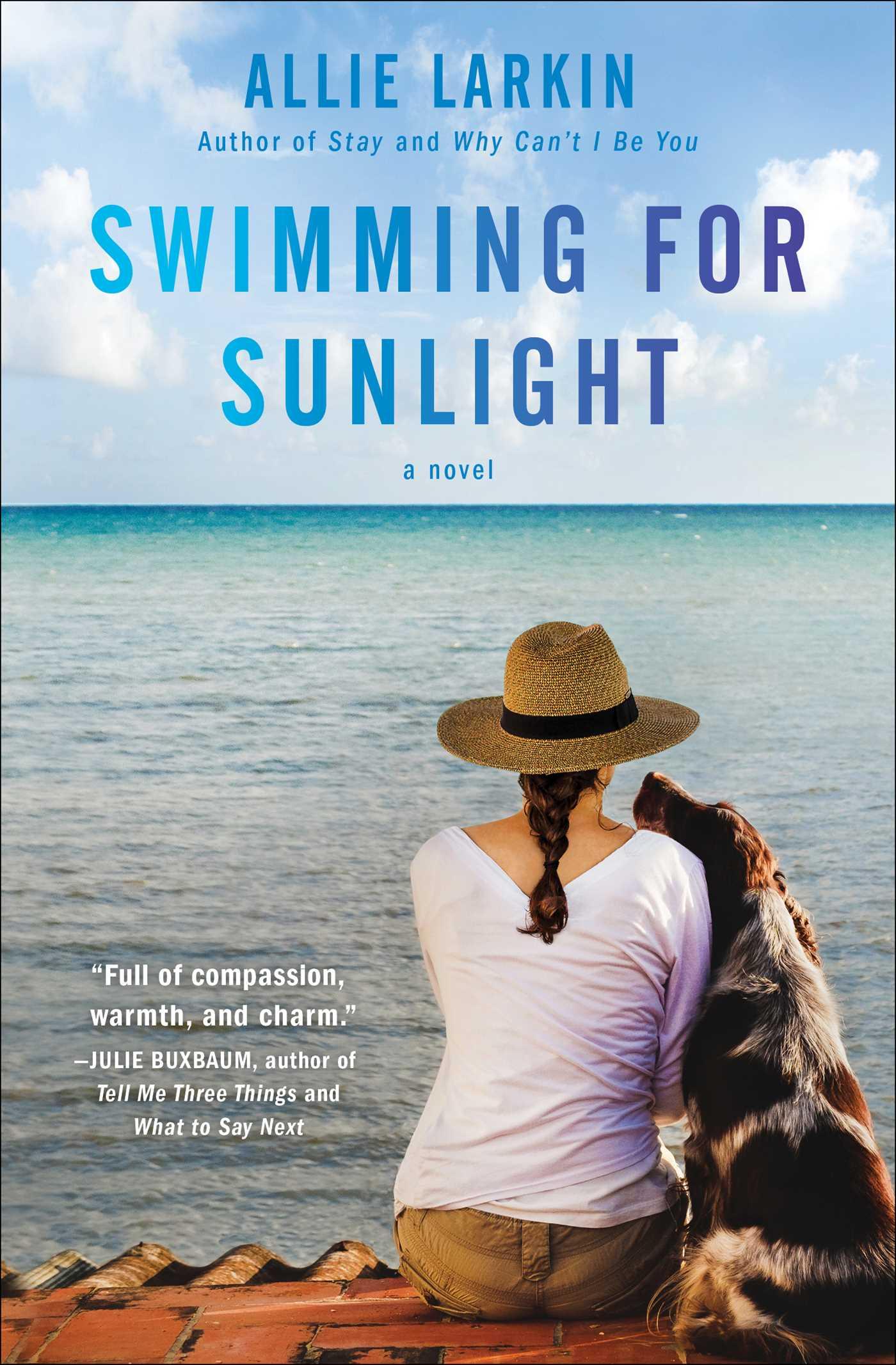 swimming-for-sunlight-9781501198489_hr