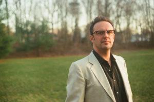 Photo of Mark Erelli
